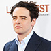 Boardwalk Empire's Vincent Piazza Plays 'Mobster or Muppet?'