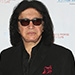 Gene Simmons Plays Table Football on PEOPLE Now