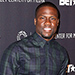 Kevin Hart Pleas to Save Bus Dri