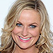 Amy Poehler Tells a Crazy Story from the Parks and Recreation Set