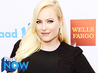 TakePart Live Cohost Meghan McCain Dishes on Life, Love & Dating in L.A. (VIDEO)