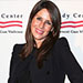 Soleil Moon Frye Shows How to Add Some Glitz to Your Hall