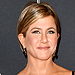Jennifer Aniston's New Role – Better Than Fart Jokes?