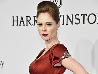 Coco Rocha Welcomes Daughter — See Her First Photos!