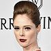 Coco Rocha Welcomes a Daughter — See Her First Photos!