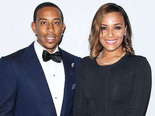 Third Child on the Way for Ludacris – See the Sweet Announcement