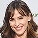 Jennifer Garner Jokes: I'm 'Surrounded by Attitude' at Home | Jennifer Garner
