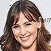 Jennifer Garner Jokes: I'm 'Surrounded by Attitude' at Home | Jennifer Garner