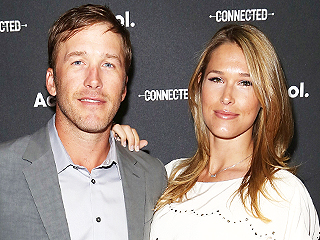 Bode Miller Reveals Newborn Son's Name