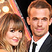 Cam Gigandet Welcomes Third Child – See Daughter Armie's First Photo!
