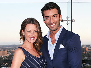 It's a Girl! Justin Baldoni Welcomes a Daughter