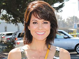 Brooke Burke-Charvet Is 'Honest' with Her Kids About Work-Life Struggle