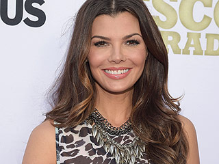 Ali Landry on Promoting Baby Safety: 'You Know Better, You Do Better'