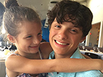 Fans Pay Touching Tribute to 13-Year-Old YouTube Star Caleb Logan Bratayley, Who Died of 'Natural Causes'
