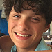 13-Year-Old YouTube Star Caleb Logan Bratayley Died After Medical Emergency: 'There Was No Foul Play,' Police Say