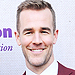'Surprise! James and Kimberly Van Der Beek Are Expecting Their Fourth Child' from the web at 'http://img2-1.timeinc.net/people/i/2015/cbb/blog/151102/van-der-beek-01-75x75.jpg'