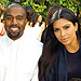'He's Here! Kanye and Kim Kardashian West Welcome Son: 'Mother and Son Are Doing Well'' from the web at 'http://img2-1.timeinc.net/people/i/2015/cbb/blog/151130/kim-kardashian-01-75x75.jpg'