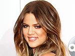 10 Best Celeb Quotes This Week | Khloe Kardashian