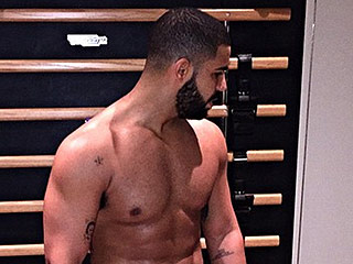 What 11 Views Lyrics Reveal About Drake's Love Life