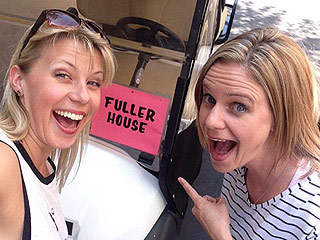 You Got It, Dude! Everything We Know About Fuller House – So Far