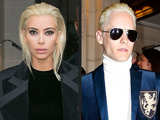 5 Things Jared & Kim Have in Common – Besides Blond Hair