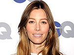10 Reasons Why We Can't Wait for Jessica Biel's New Restaurant to Open | Jessica Biel