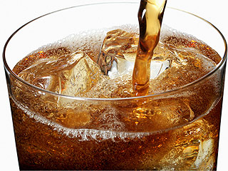 Breaking Your Soda Addiction Is Possible – Here's How