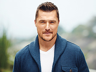 VIDEO: Find Out What Former Bachelor Chris Soules Considers a 'Tough Hurdle' for His Next Girlfriend to Overcome