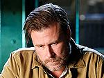 Dean McDermott Guest Stars on CSI as a ... What?  (PHOTO)