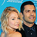 Kelly Ripa Celebrates 20th Wedding Anniversary with Sweet Instagram Shot