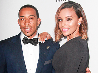 Ludacris Proposes to Girlfriend – But She 'Didn't Say Yes'