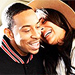 Ludacris Is Engaged to Girlfriend Eudoxie Mbouguiengue