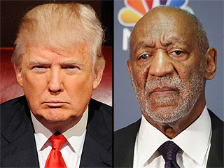 Keshia Knight Pulliam Fired from Celebrity Apprentice for Not Calling Bill Cosby