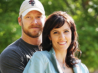 American Sniper's Chris Kyle Was a 'Big Kid' as a Dad