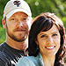 Chris Kyle's Widow: He Would Have Been 'In Awe' of American Sniper's Success