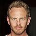Ian Ziering Blogs About Brandi Glanville's 'Shocking' Celebrity Apprentice Decision | Ian Ziering