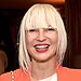 FROM EW: Sia Taps Diplo for Break-up Anthem 'Waving Goodbye'