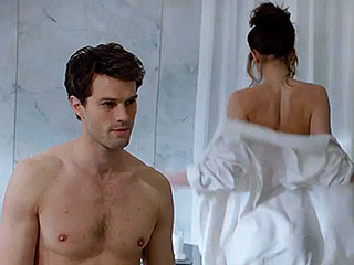 How to Score an Invite Inside Christian Grey's Seattle Apartment