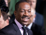 Eddie Murphy Returning to SNL for First Time in 30 Years