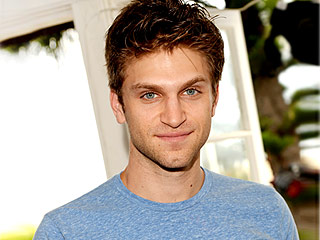 Pretty Little Liars Star Keegan Allen: I Know Who 'A' Is ... and So Do You!