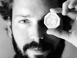 Fugitive Treasure Hunter Who Found $50 Million in Gold Is Captured