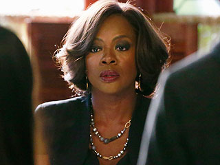 How to Get Away with Murder: 5 Juicy Tidbits from Upcoming Episodes