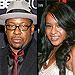 Bobby Brown Breaks Silence on Daughter Bobbi Kristina Brown's Death: 'Our Loss Is Unimaginable' | Bobbi Kristina Brown