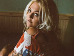 Elle King: 5 Things About Music's Rising Star