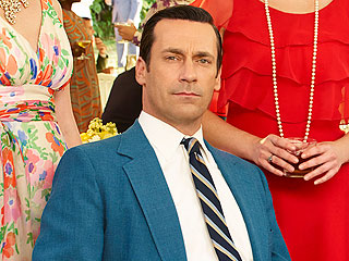 Don Draper in the '70s? We Speculate What Could Happen in Mad Men's Final Episodes