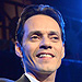 Marc Anthony Shares His Parenting Regrets, Wishes He Could Have Been Present in Kids Lives