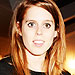 Princess Beatrice Closing in on New York Move