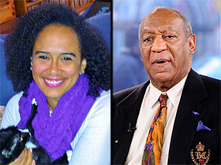 Bill Cosby Accuser Jane Doe No. 2 Reveals Her Identity:  'I Decided to Speak My Truth'