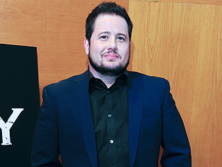 VIDEO: Chaz Bono Opens Up to Oprah Winfrey About How Body Dysphoria Stalled His 75-Lb. Weight Loss