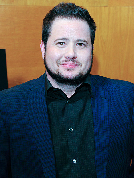 Chaz Bono Net Worth